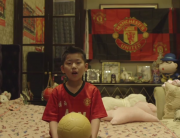 manchesterunited_china
