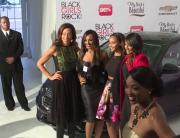 blackgirlsrock2015