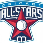 CrickerAll-StarsICONColor-PNG.png_low