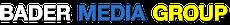 Bader Media Group