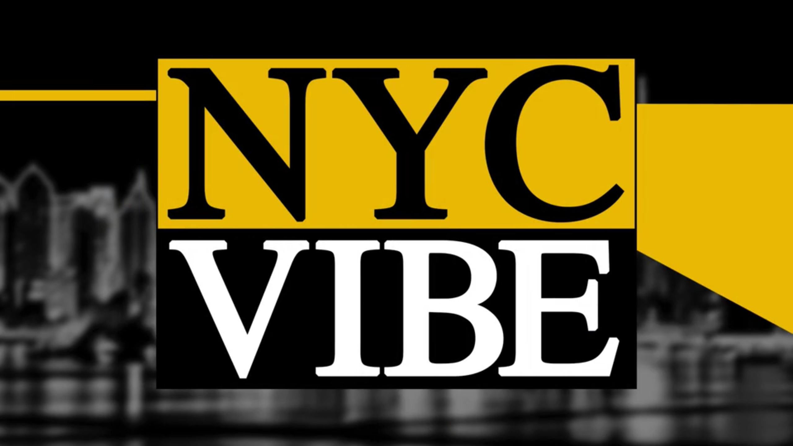 Produced By The Bader Media Group, For Nearly Thirty Years Discovering And  Exploring The Richness Of NYC.