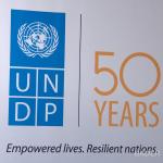 UNDP-Event-BaderStudiosNYC