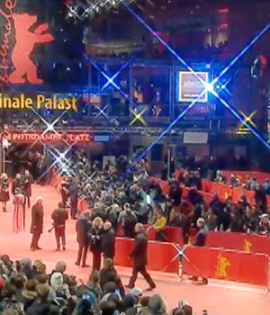 2017 Berlin Film Festival: Hungarian 'On Body And Soul' Wins Golden Bear