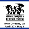 2018 New Orleans Jazz & Heritage Festival_300-new