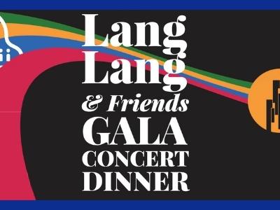 2018LangLangGala_300-new