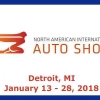 2018NAIAS_300-new
