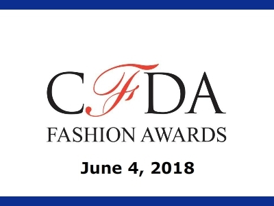2018cfdaawards_300-new
