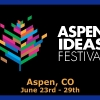 2019AspenIdeas_300-new
