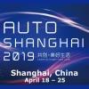 2019AutoShanghai_300-new