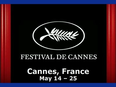 2019Cannes__300-new