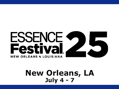 2019EssenceFest_300-new