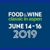 2019FoodWineAspen_300-new