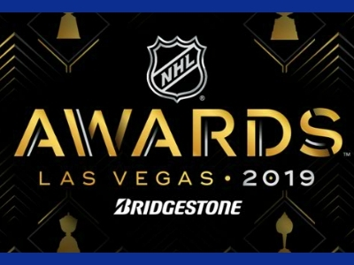 2019NHLAwards_300-new
