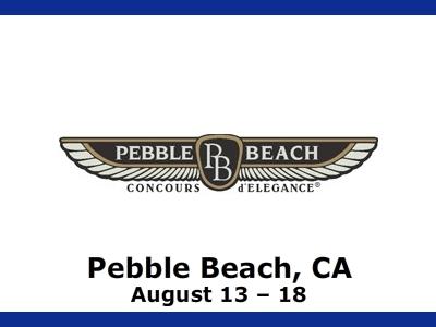 2019PebbleBeach_300-new