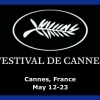 2020Cannes_300-new