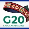 2020G20_300-new