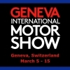 2020GenevaMotorShow_300-new