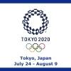 2020Tokyo_300-new