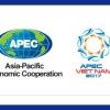 APEC-Vietnam_300