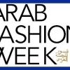 Arab_300