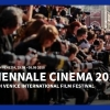 BiennaleCinema2018_300-new