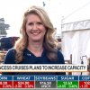 Bloomberg_Princes Curises Feb 20190