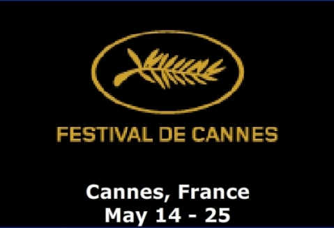 CANNES2016_300