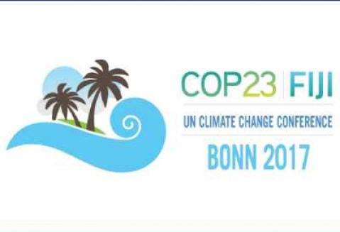 COP23-FIJI_300-new