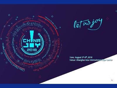 China_300-new
