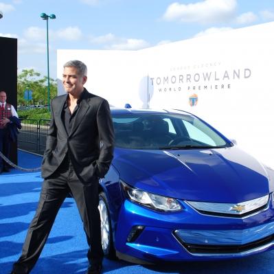 Clooney-3
