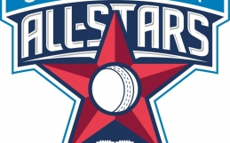 Cricket All-Stars
