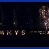 EMMYS-300