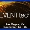 EventTech_300