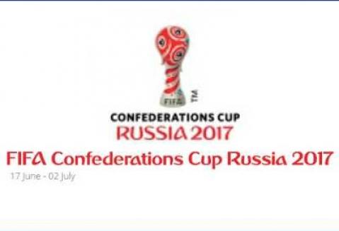 FIFA-Russia_300