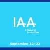 IAA2019_300-new
