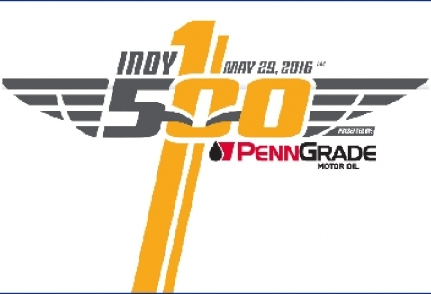 _INDY500-2016_300
