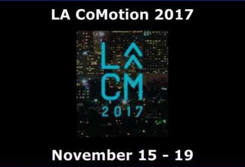 LACoMotion_300-new