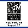 MTV-VMA_300