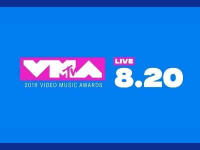 MTV-VMAs_300-new