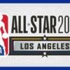NBA-AllStars-Game