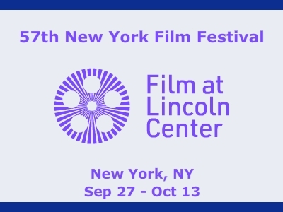 NYFF-LincolnCenter_300-new