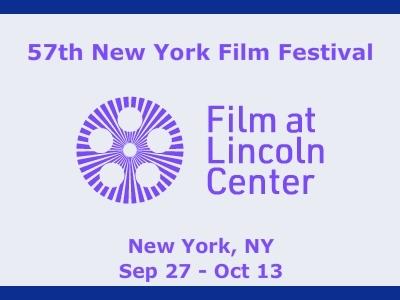 NYFF-LincolnCenter_300-new