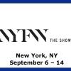 NYFW2018_300-new