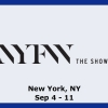 NYFW_300-new
