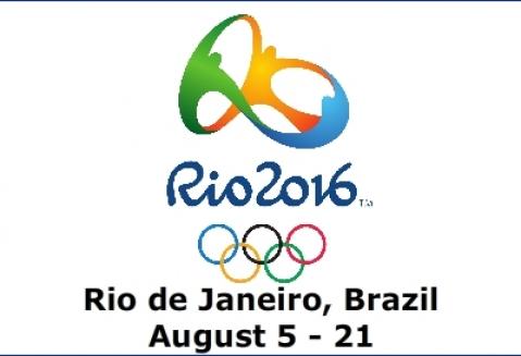 Olympics-RIO2016_300