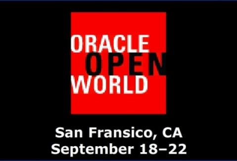 Oracle_300