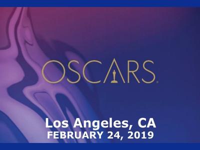Oscars_300