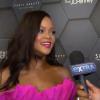 Rihanna-fenty beauty EXTRA!0