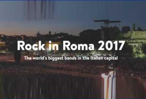 RockInRoma_300