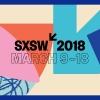 SXSW2018_300-new